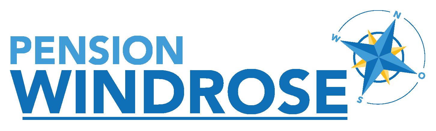 Pension & Zimmervermittlung Windrose